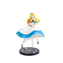 Alice Disney Segaprize