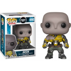 Figurine POP FUNKO Ready Player One : Aech
