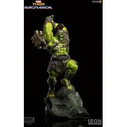 Hulk 1/10 : Thor Ragnarok