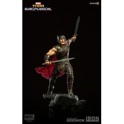 Thor 1/10 : Thor Ragnarok