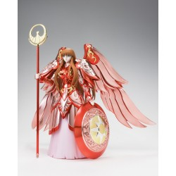 Saint Seiya Athena Goddess 15TH Anniversary