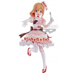 Is the Order a Rabbit?? - Kokoa Figure