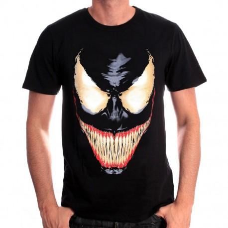 TSHIRT Venom
