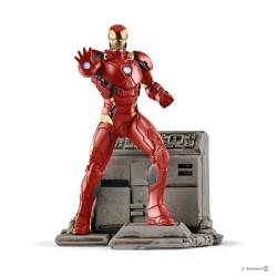 Iron Man Schleich