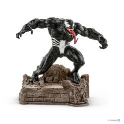 Venom Schleich
