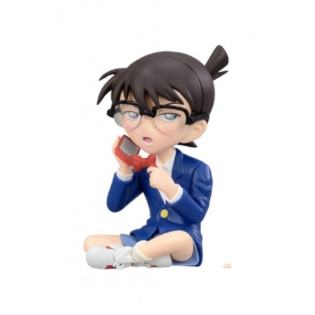 Detective Conan Smartphone