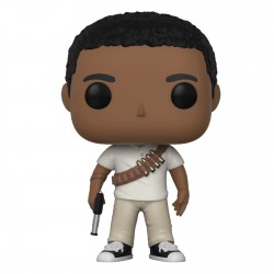 Figurine FUNKO POP IT : Mike