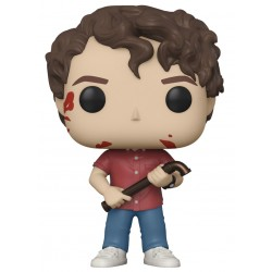 Figurine FUNKO POP IT : Stan