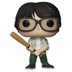 Figurine FUNKO POP IT : Richie Tozier