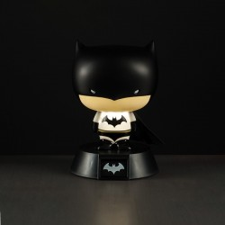 Mini Lampe Batman