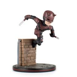 Daredevil Marvel Q-FigFX QUANTUM MECHANIX