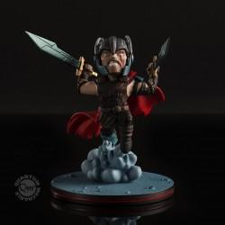 Thor Marvel Q-FigFX QUANTUM MECHANIX