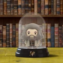 Mini Lampe Harry Potter : Hagrid