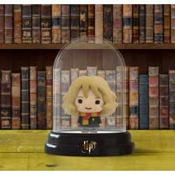 Mini Lampe Harry Potter : Hermione