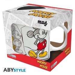 MUG Disney Mickey Shema