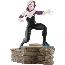 Spider-Gwen Schleich