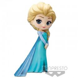 Q Posket Elsa