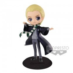 Q Posket - Draco Malfoy Pearl Color Version