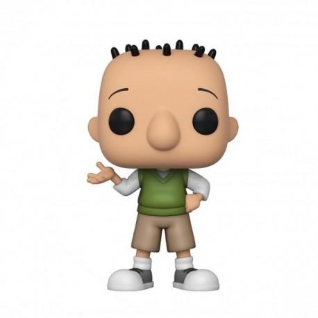 Figurine FUNKO POP Doug : Doug Funnie