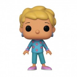 Figurine FUNKO POP Doug : Patti Mayonnaise