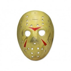 Réplique Masque Jason Voorhees Friday 13th