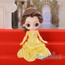 Belle Disney Prenium Cui Cui Segaprize