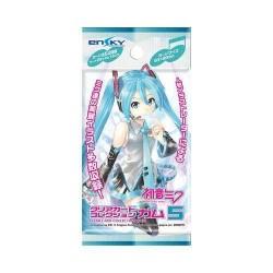 Boosters Miku Hatsune VOL5