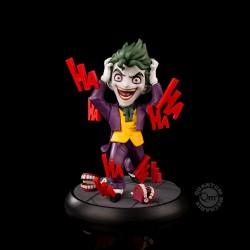 The Joker Q-Fig QUANTUM MECHANIX