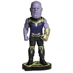 Thanos Avengers Infinity War Head Knocker
