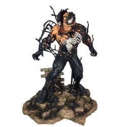 Venom Marvel Gallery