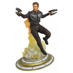 Star Lord Marvel Gallery Guardians Of The Galaxy Vol2