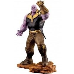 Thanos ARTFX