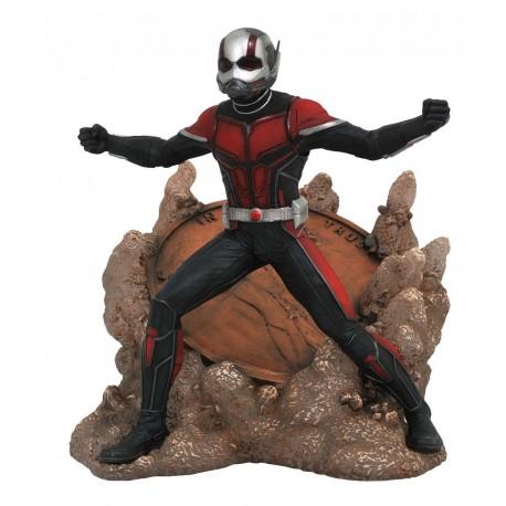 Marvel Gallery Ant-Man