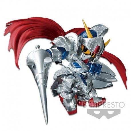 Gundam Series Goukai Knight Gundam