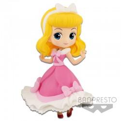 Disney Characters Q Posket Petit - Cendrillon