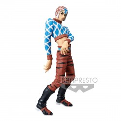 Jojo'S Bizarre Adventure Golden Wind Jojo'S Figure Gallery6 Mafiarte 6
