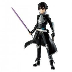 Sword Art Online Kirito Figure