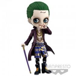 Suicide Squad Q Posket - Joker
