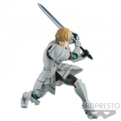 Fate/Extra Last Encore Exq Figure Gawain