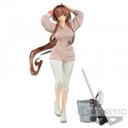 Kantai Collection Kancolle - Exq Figure - Yamato