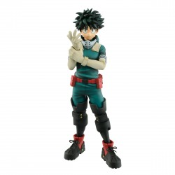 My Hero Academia - Age Of Heroes - Deku