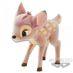 Disney Characters Fluffy Puffy - Bambi