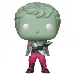 Figurine POP FUNKO Fortnite : Love Ranger