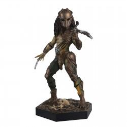 Predators - Falconer Predator