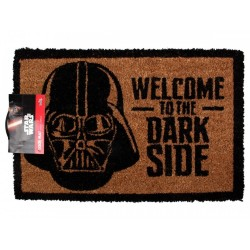 Pailasson Star Wars - Welcome to the dark side