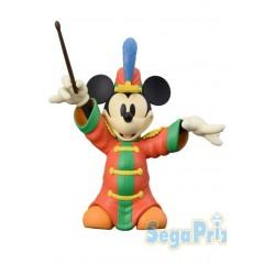 Disney Mickey Fantasia 90TH MODEL B