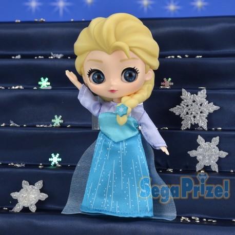 Elsa Disney Cuicui Segaprize