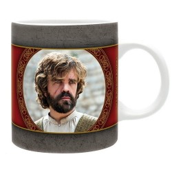 MUG GAME OF THRONE TYRION LANNISTER