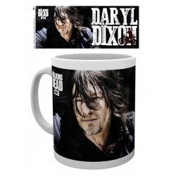 MUG THE WALKING DEAD - DARYL