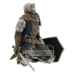 DARK SOULS SCULPT COLLECTION Vol.4 Oscar Knight of Astora